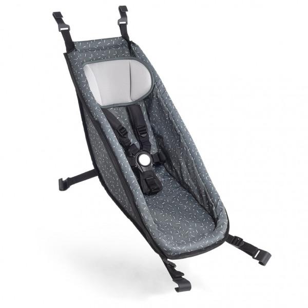 Croozer - Baby Seat