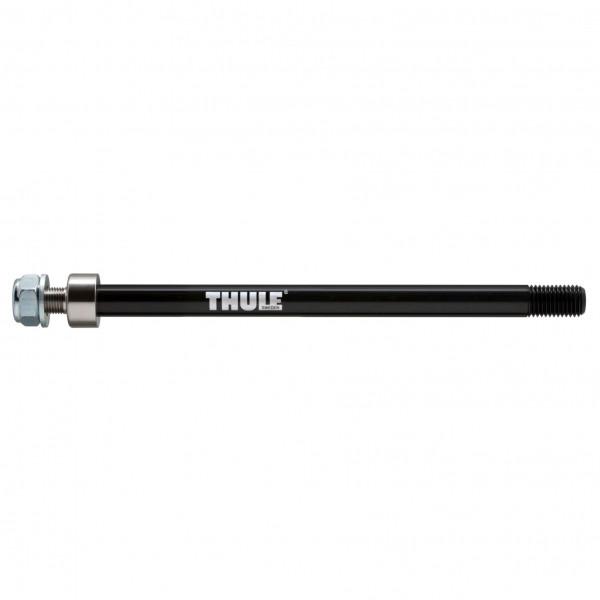 Thule - Adapter Thru Axle Maxle - Pyörän peräkärryjen tarvikkeet
