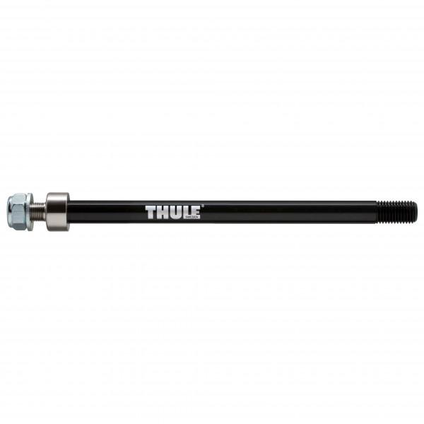 Thule - Adapter Thru Axle Syntace - Børneanhænger-tilbehør