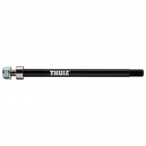 Thule - Thule Adapter Thru Axle Shimano