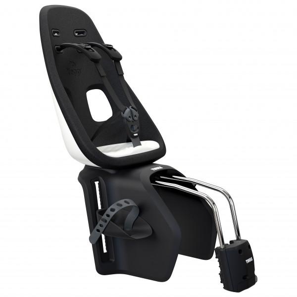 Thule Yepp Nexxt Maxi Frame Mounted - Child trailer