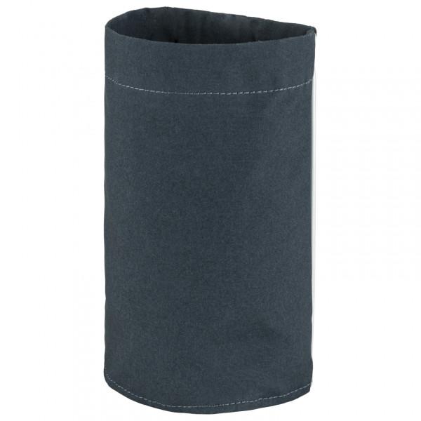 Fjällräven - Kånken Bottle Pocket 1 - Bottle holders