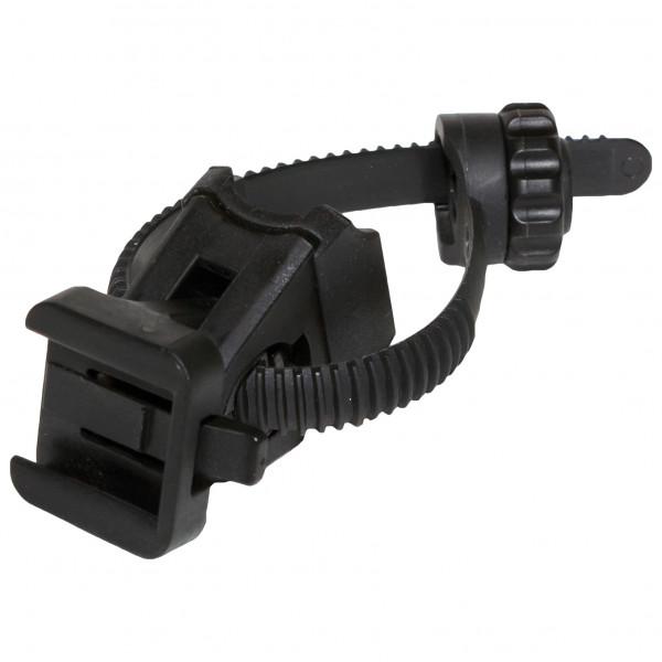 CatEye - Rücklichthalterung SP-11 Flex Tight mit Winkel