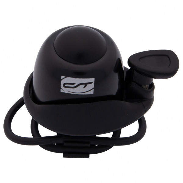 Glocke Cup-A-Ding - Bicycle bell