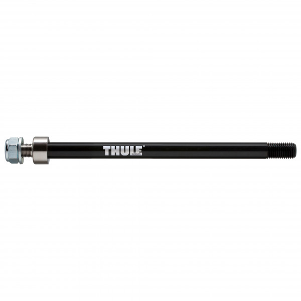 Thule - Thru Axle Maxle / Fatbike - Kinderanhänger-Zubehör