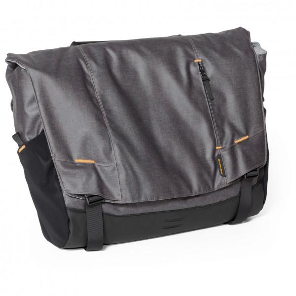 Burley - Travoy Transit Messenger Bag 12 - Bike bag