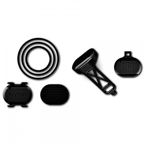 Bryton - Smart Sensor Set