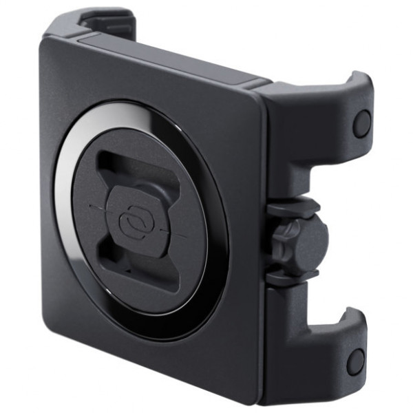 SP Connect - Universal Phone Clamp