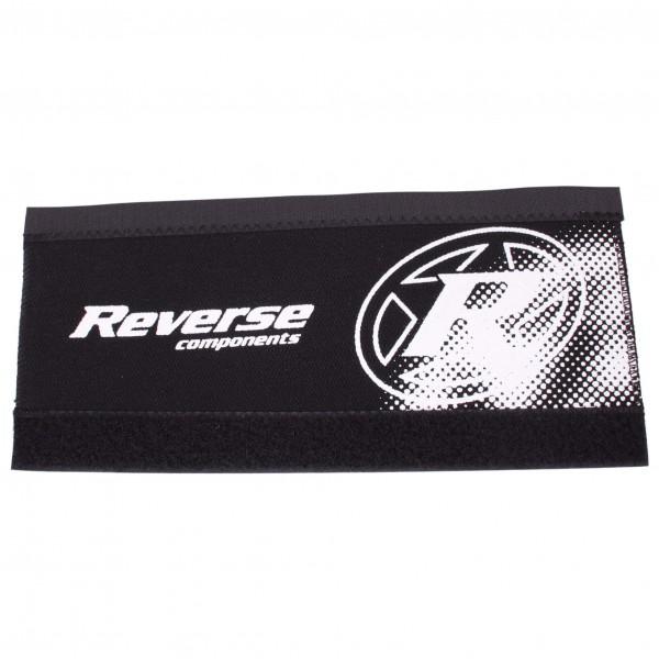 Reverse - Kettenstrebenschutz Neopren - Rahmenzubehör