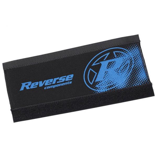 Reverse - Kettenstrebenschutz Neopren