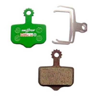 SwissStop - Avid Disc26 - Disc brake accessories