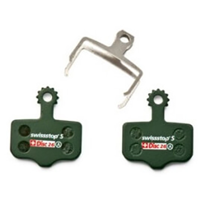 SwissStop - Avid Disc26S - Disc brake accessories