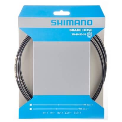 Shimano - Bremsleitung SM-BH90-SS SLX