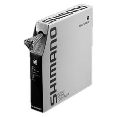 Shimano - Bremszugbox Race Ultegra Polymer-Beschichtung