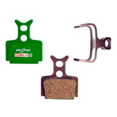 SwissStop - Formula Disc25 - Disc brake accessories