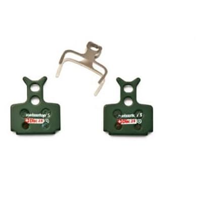 SwissStop - Formula Disc25S - Disc brake accessories