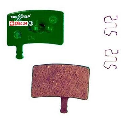 SwissStop - Hayes Disc24 - Disc brake accessories