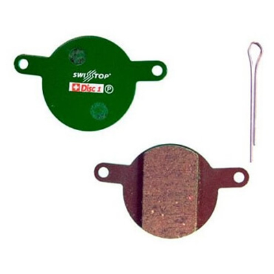SwissStop - Magura Disc1 - Disc brake accessories
