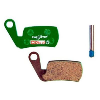 SwissStop - Magura Disc10 - Disc brake accessories