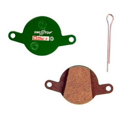 SwissStop - Magura Disc3 - Accessoires pour freins à disque