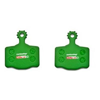 SwissStop - Magura Disc30 - Accessoires voor schijfremmen