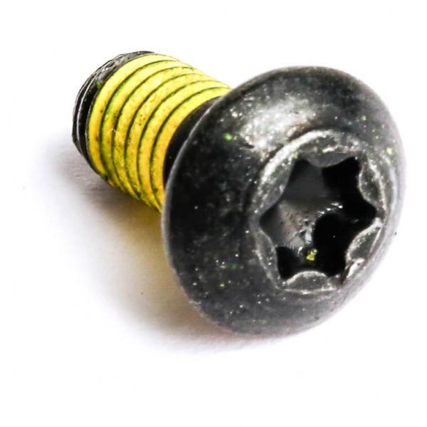 Magura - Bremsscheibenschrauben - Scheibenbremsen-Zubehör