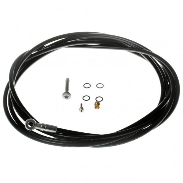 Magura - Bremsschlauch für MT4/6/8 - Disc brake accessories