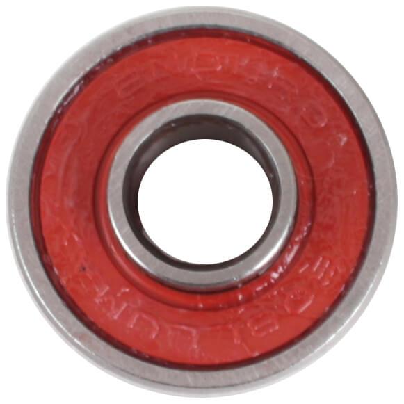 Pivot - Schwingenlager - Frame accessories