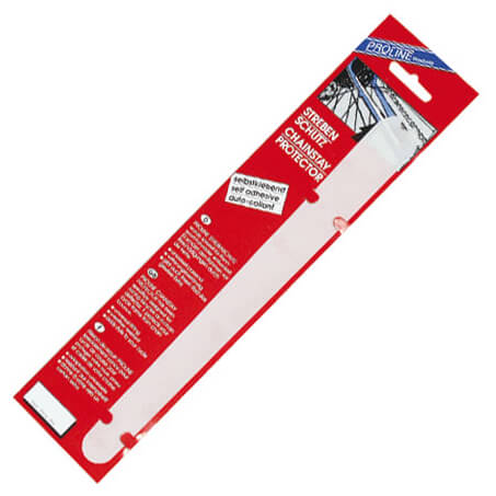 Proline - Kettenstrebenschutz - Frame accessories