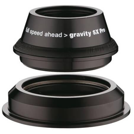 FSA - Steuersatz Gravity SX Pro 1 1/8''