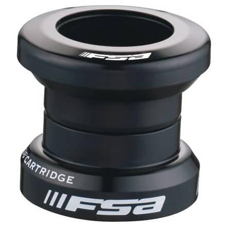 FSA - Steuersatz N°18 1 1/8'' Ahead - Frame accessories