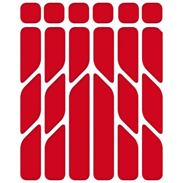 rie:sel design - re:flex - Frame accessories