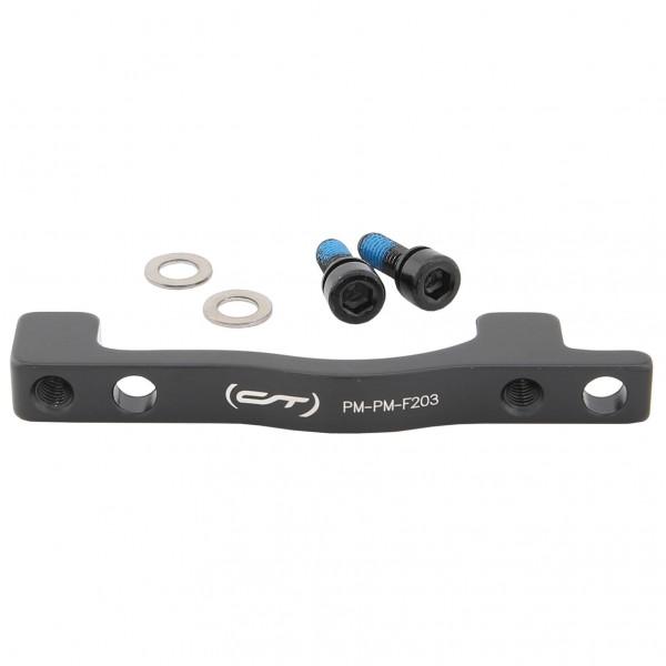 Contec - Bremssattel Adapter CDA-PM 203