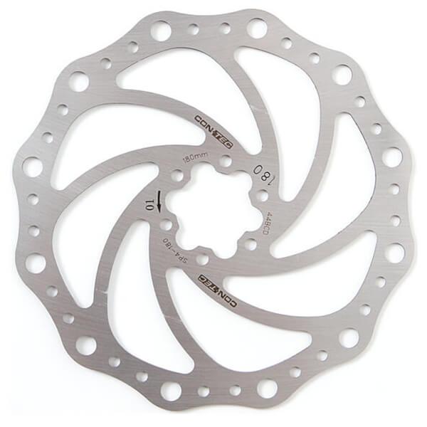 Contec - Bremsscheibe CDR-1 - Tillbehör skivbromsar