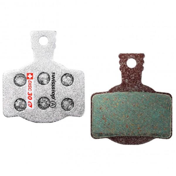 SwissStop - Belag disc30e Magura - Disc brake accessories