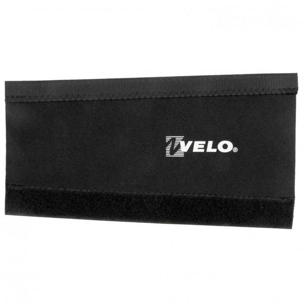 VELO - Kettenstrebenschutz XL - Frame accessories