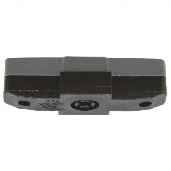 Kool-Stop - Bremsbeläge Magura HS33 - Accessoires voor velgr