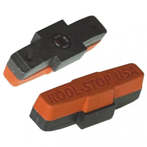 Kool-Stop - Bremsbeläge Magura HS33 - Rim brake accessories