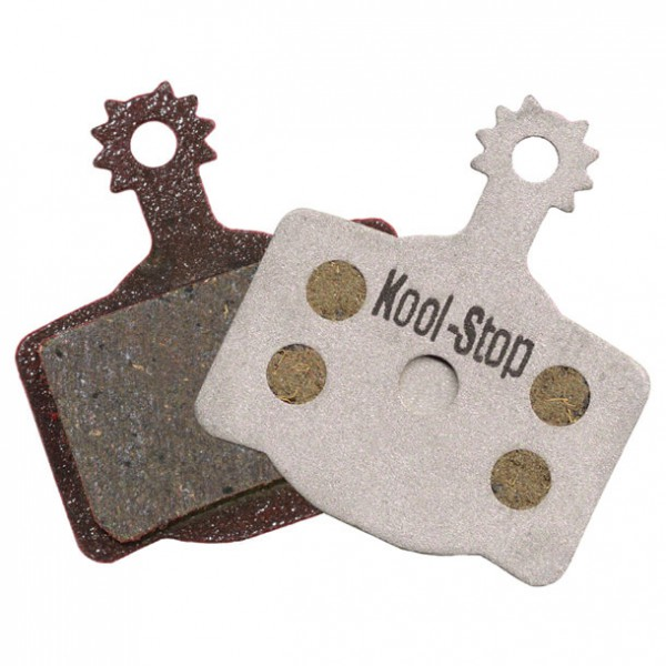 Kool-Stop - Disk Brake Pads Light Magura KS-160A