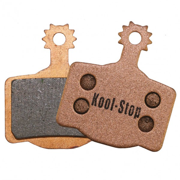 Kool-Stop - Disk Brake Pads Sinter Magura KS-160S