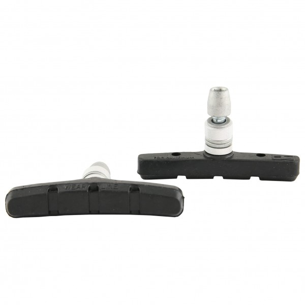 Contec - Bremsschuh V-Stop - Rim brake accessories