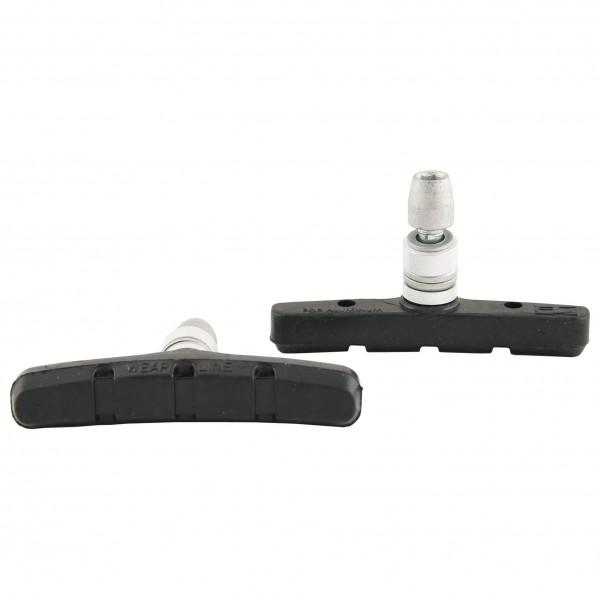 Contec - Bremsschuh V-Stop - Accessoires voor velgremmen