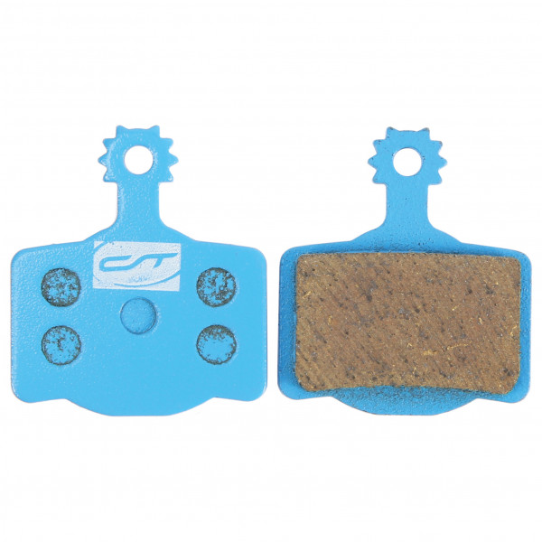 Contec - DiscStop+ CBP-160 - Brake pads