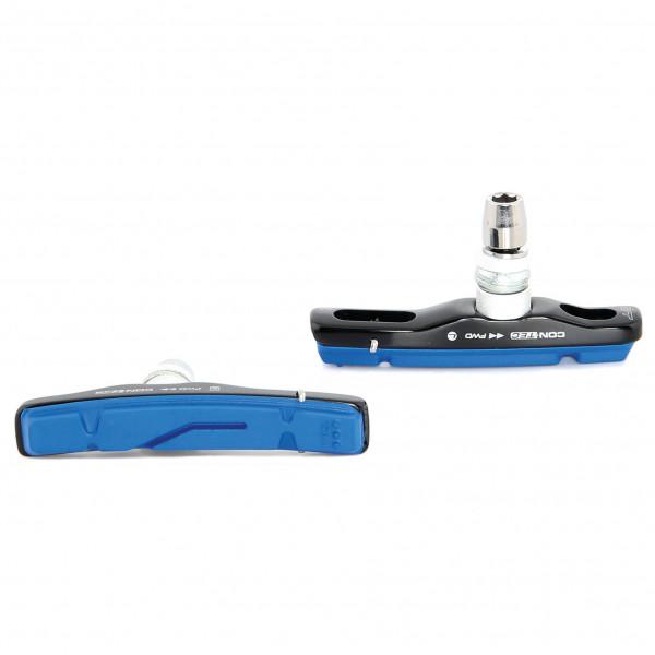 Contec - Bremsschuh V-Stop+ for V-Brakes Cartridge - Brake shoe