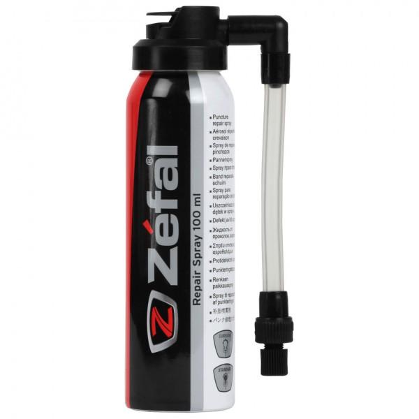 Zéfal - Spray voor panne