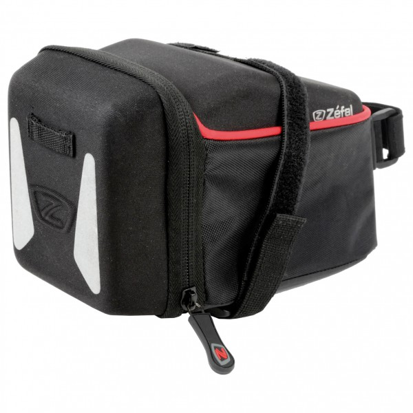 Zefal - Tool bag Iron Pack DS