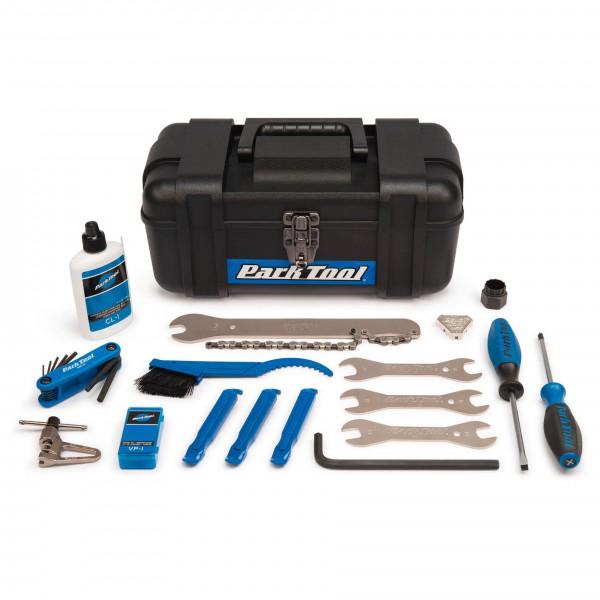 Park Tool - SK-1 Starter Set