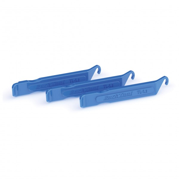 Park Tool - TL-1.2C Tire lever set (Pack of 3)
