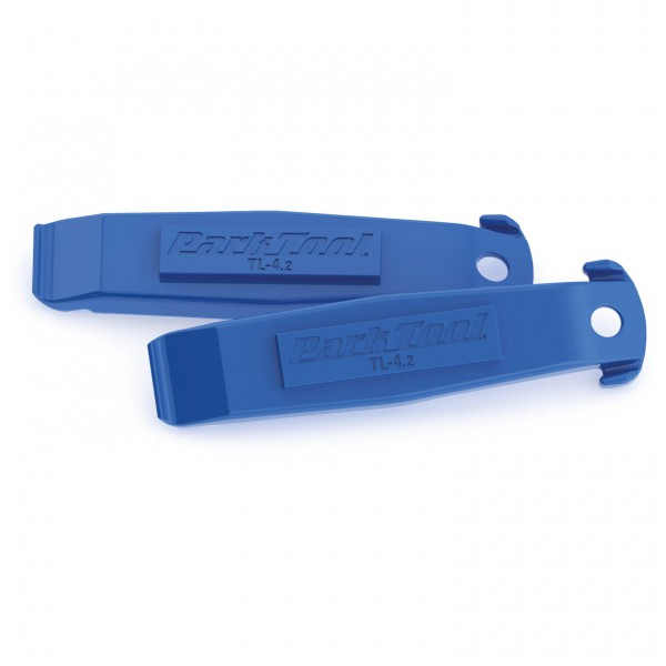 Park Tool - TL-4.2C Set bandenlichters (Set 2 stuks)