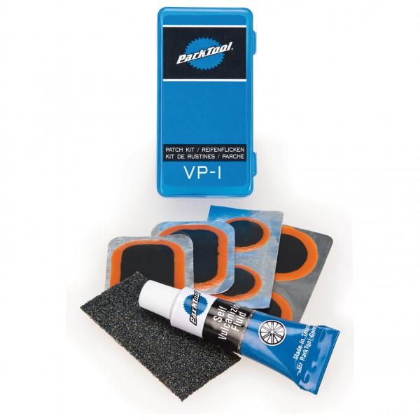 Park Tool - VP-1C Vulkaniserende plakkers